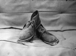 Zorki 1 - Soviet Film Photography Camera (Leica II copy)